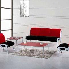 Beautiful Sofa Sets Semi Circle Designs Set Buy Fabric
