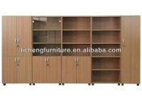 Simple Cupboard Design/small Cupboard Design - Buy Simple ...