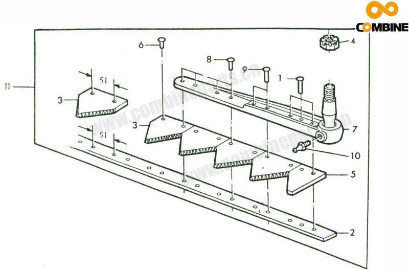 circuit board pcb machine pcb assembly