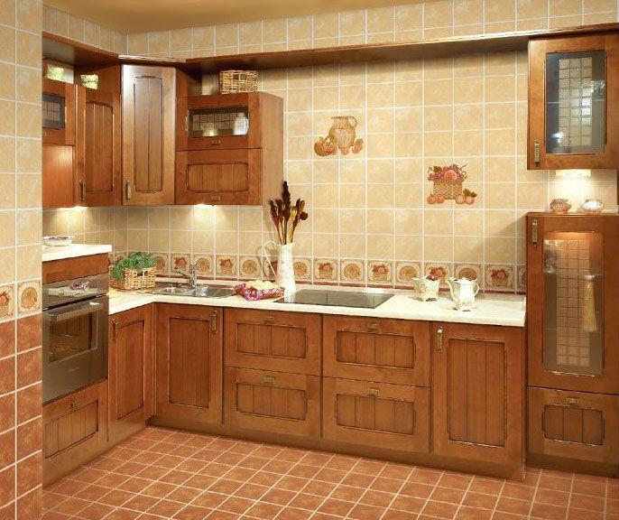 carrelage mural de cuisine en ceramique rustique 10 pieces buy carrelage mural en ceramique rustique rustique en ceramique carrelage mural de