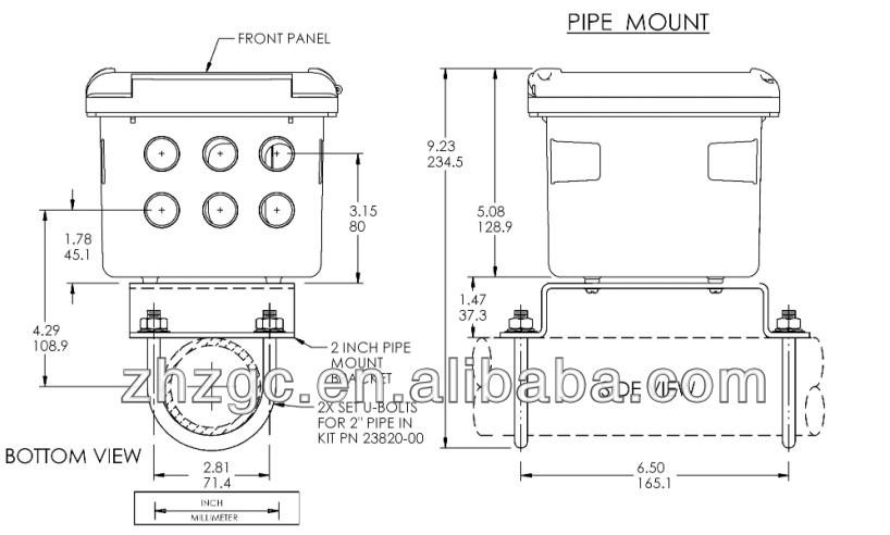 Rosemount 1066 Wiring Diagram : 29 Wiring Diagram Images
