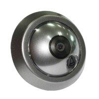 3.5 Inch Wireless Front Door Peephole Camera