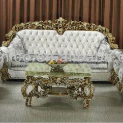 Design Of Wood Sofa Set Forest Green Vs Aldershot Sofascore Middle East Luxury Antique Wooden Hand Carved Living Room ...