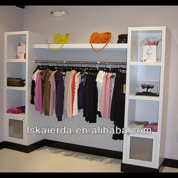 Muebles Para Nios En Puebla  Casa diseo