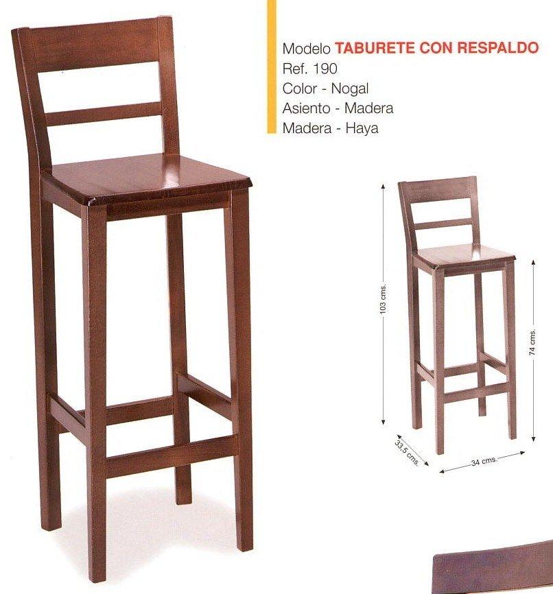 Wooden Bar ChairWood Restaurant ChairDining Chair Buy