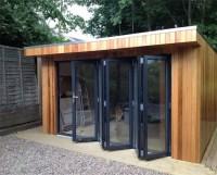 2015 Hot Sell Folding Door &bi Folding Door / Folding ...