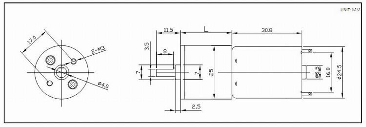 12v Mins Motor Diagram, 12v, Get Free Image About Wiring