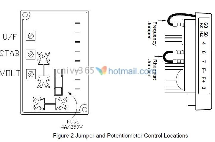 Mx341 avr wiring diagram pdf