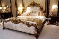 Expensive Bedroom Furniture | www.pixshark.com - Images ...