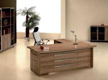 Executive Office Table Design 1120 - Buy Executive Office ...
