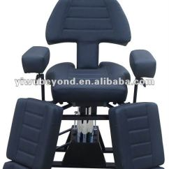 Tattooing Chairs For Sale Industrial Office Chair Multi Functional Tattoo Buy Bed