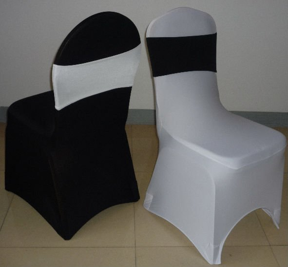 spandex chair covers cheap modern mid century black cover for weddings banquet sapndex stretch bow - buy ...
