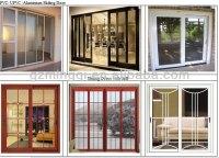 Window Grills Design For Sliding Windows,French Window ...