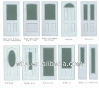 Zhejiang Afol Entry Door Glass Inserts,Oval Glass Inserts ...