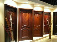 Main Door Designs For Villas | www.imgkid.com - The Image ...