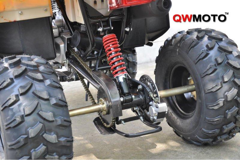 lifan 150 wiring diagram ac electric car 150cc atv, 200cc 250cc atv ce, view manual qwmoto product details from ...