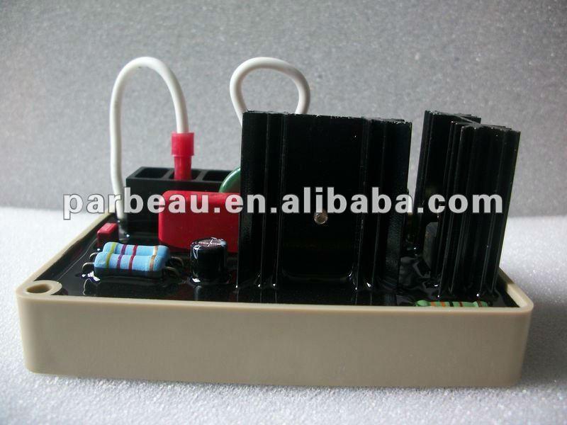 sr7 avr wiring diagram pertronix ignition factory sales,se350 marathon voltage regulator avr, view parbeau ...