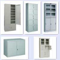File Cabinets Parts Photos | yvotube.com