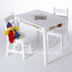 High Chair Buy Baby Chairs Set Of 4 Study Tables Furniture/baby Table And Chair/size Kids - ...