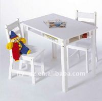 Study Chairs Tables Furniture/baby Study Table And Chair ...