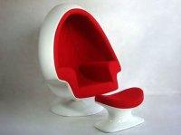 Alpha Egg Ball Chair-china Modern Classic Designer ...