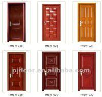 European Style Front Door Designs,11033 - Buy Front Door ...