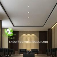 Gypsum Board False Ceiling Designs - Buy Gypsum Board ...