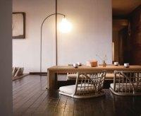 Japanese Low Chair - Buy Japanese Furniture Zaisu,Japanese ...