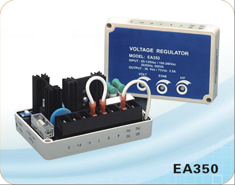 Leroy Somer R438 Voltage Regulator Wiring Diagram Avr Voltage Regulator View Avr Voltage Regulator Parbeau
