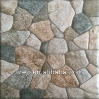 150*300mm 3d Terrace Tile For Wall Decoration - Buy ...