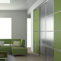 aluminum wardrobe sliding door profile, View aluminum