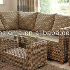 Wicker Sofa Set Philippines Corner For Garden Modern Furniture Outdoor L Shaped