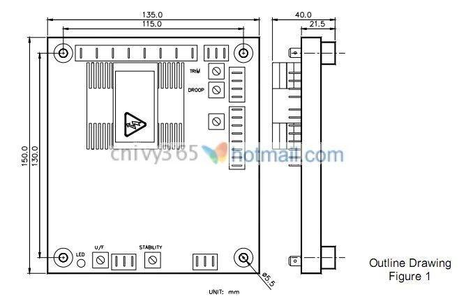 3 phase generator alternator wiring diagram telecaster way stamford diagrams pdf manual e books mx321 avr 28 images wiringstamford universal brushless sx440 source sx460
