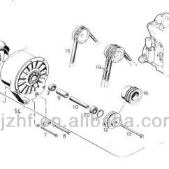 Deutz Alternator Wiring Diagram 2001 Vw Cabrio Fuse Toyskids Co Diesel Engine Html Imageresizertool Com Connector Bfm 1012