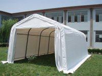 Portable Car Garage Tent,Car Shelter . Home Storage ...