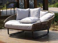 Outdoor Sofa Beds Gdfstudio Bellagio Outdoor 4 Piece ...