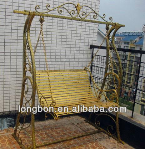 swing chair metal covers weddingbee top-selling modern garden wrought iron - buy pakistani wooden swing,garden ...