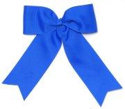 hair ribbons - ribbon