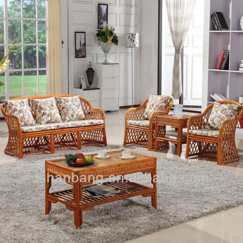 Sf001 Conservatory Cane Sofa Sets  Buy Living Room Sofa
