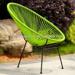Egg Chairs Ikea Chair Stool Leather Sofa Garden Furniture – Roselawnlutheran