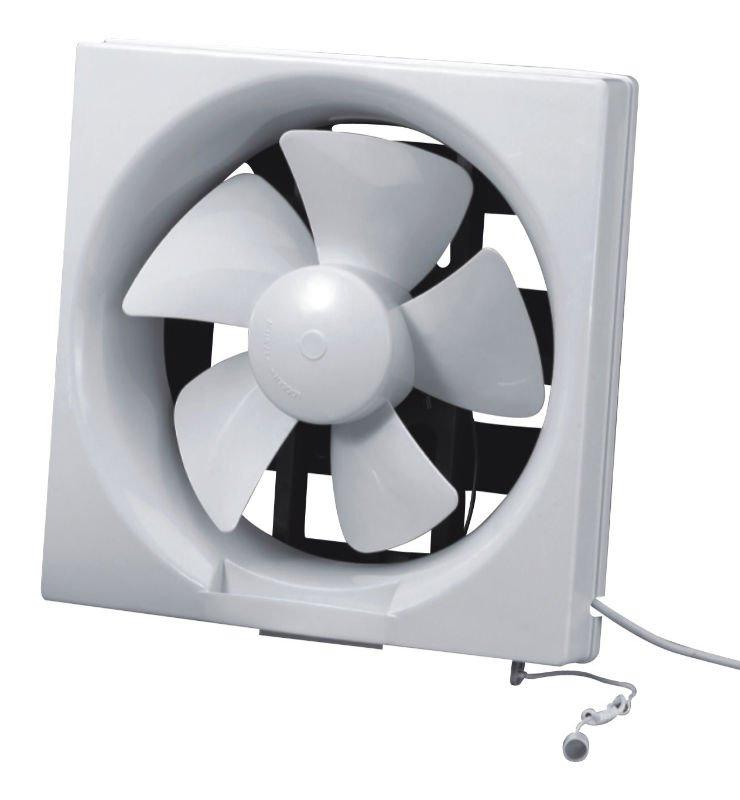 Wall Mount Kitchen Exhaust Fan  Buy Kitchen Exhaust Fan