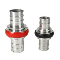 Manufacture High Quality Cheap Price Fire Hose Coupling ...
