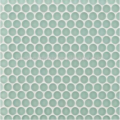 Bad Und Küchenfliese Design Schwarz Weiß Mosaik Fliesen Hexagon Free Mosaic Flower Patterns Flower Wall Fliesen Buy Mosaik Blumenmusterschwarz Und