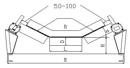 Thermal Conveyor Belt Car Belt Wiring Diagram ~ Odicis