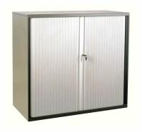 Slim Edage Sliding Door File Cabinet - Buy Filing Cabinet ...
