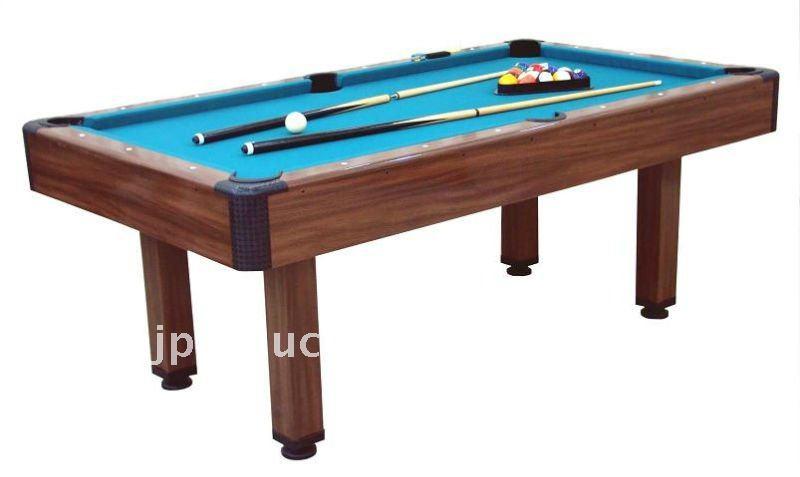 High Quality Cheap Kids Pool Table,mini Billiard Table,5ft
