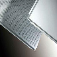 False Ceiling Designs,Aluminum Suspended Ceiling Grid ...