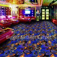 Used Casino Carpet - Buy Used Casino Carpet,Used Casino ...