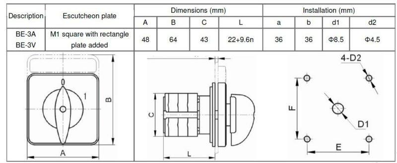 489393981_814?resize=665%2C274&ssl=1 electrical ammeter hook up readingrat net 3 phase meter wiring diagram at fashall.co