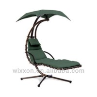 Helicopter Swing Chair,Helicopter Swing Hammock,Dream ...